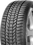 Sava Eskimo HP2 XL 215/55 R17 98V Автомобилни гуми