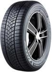 Firestone Destination Winter 225/65 R17 102H Автомобилни гуми