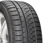GT Radial Champiro Winterpro HP XL 215/50 R17 95V