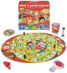 Orchard Toys Ce spectacol! - Joc educativ  Joc de societate