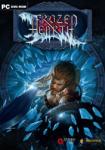 Immanitas Entertainment Frozen Hearth (PC) Játékprogram