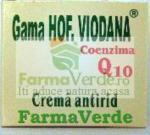 Hofigal Crema Antirid 50 ml Hofigal