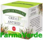 MANICOS Crema Antirid Toate Tipurile de Ten 50 ml Manicos