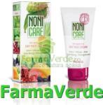 Noni Care Natural Cosmetics Crema de zi anti-imbatranire pentru fata 50 ml (pentru 40+ ani)
