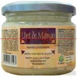 HERBAVIT Unt de Mango 200 gr Herbavit