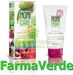 Noni Care Natural Cosmetics Crema anti-rid de noapte pentru fata 50 ml (pentru 40+ ani)