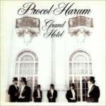 Procol Harum Grand Hotel ( White Vinyl)