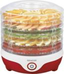Sencor SFD 742 Сушилни за плодове
