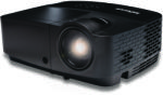 InFocus IN126x Projektor