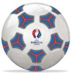 Mondo Heavy Euro 2016