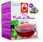 TIZIANO BONINI Frutti Di Bosco