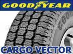 Goodyear Cargo Vector XL 285/65 R16 128V