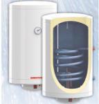 SUNSYSTEM MB-V/S1 80 Boilere
