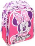 Cerda Ghiozdan Minnie Mouse 38 cm Cerda