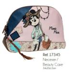 Disney Minnie Pamela 17345 Penar