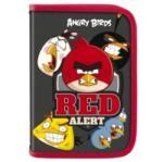 DERFORM Angry Birds Penar Neechipat Penar
