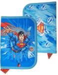 Pigna Superman Neechipat 1 Fermoar 2 Extensii SPPE1501 Penar