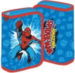 Pigna Spiderman Neechipat 1 Fermoar 2 Extensii SMPE1601 Penar