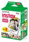 Fujifilm Instax Mini Twin film (1195788603)