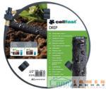 Cellfast Cellfast DRIP 1/2˝, 7.5 m (T256464)
