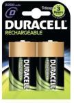 Duracell HR20 D 2200mAh (2)