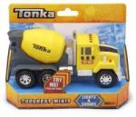 TONKA Camion cu betoniera (5852)