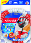 Vileda Easy Wring & Clean Turbo felmosófej (F19518)