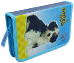 Karton P+P Little Dog 3-043Z Penar