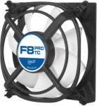 ARCTIC F8 PRO TC (AFACO-08PT0-GBA01)