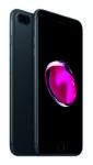 Apple iPhone 7 Plus 32GB Мобилни телефони (GSM)
