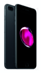 Apple iPhone 7 Plus 128GB Telefoane mobile