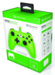 PowerA Mini Series Wired Controller for Xbox One