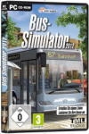 TML Studios Bus Simulator 2012 (PC) Software - jocuri