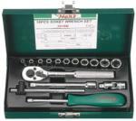 Hans Tools 040101-0013