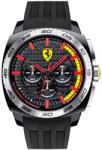 Ferrari 0830202