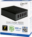 ARCTIC Smart Charger 8000mAh (APWCH00017A)
