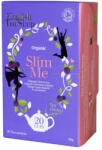 The English Tea Shop English Tea Shop Slim Me Tea, 20 db