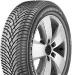 BFGoodrich G-Force Winter 2 205/55 R16 91T Автомобилни гуми