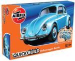 Airfix QUICK BUILD VW Beetle Airfix J6015