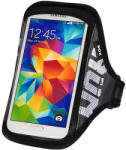 OPPO Husa alergare pentru smartphone s/m (GSM0758)