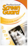 Screen Guard Folie de protectie samsung trend lite (GSM0660)