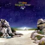 Yes Tales From Topographic Oceans (Box-Set)