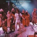 Neil Young Rust Never Sleeps - livingmusic - 125,00 RON