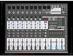 RH Sound M802USB