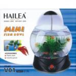 HAILEA V01 Mini (2.5L)