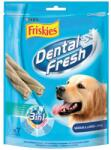 Purina Friskies Friskies Dental Fresh Medium Large 180g