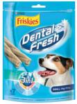 Purina Friskies Friskies Dental Fresh Small 110g
