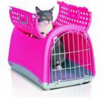 Cusca Linus Cabrio Cat