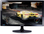 Samsung S24D330HSX Monitor