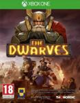 THQ Nordic The Dwarves (Xbox One) Software - jocuri